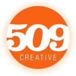 509 creative