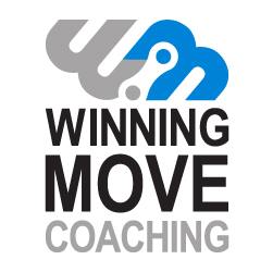 Winning Move Coaching