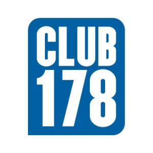 club178