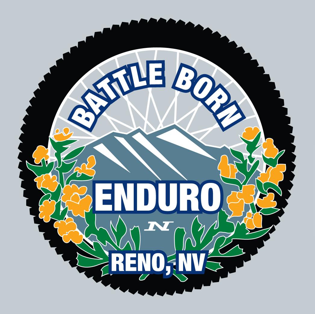 Battle Born Enduro