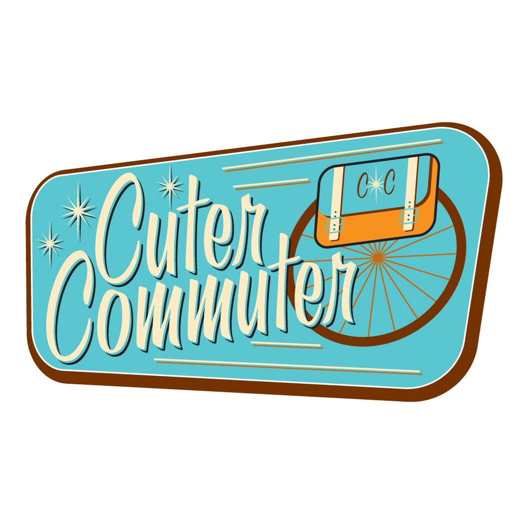 Cuter Commuter