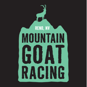 Mountain Goat Racing