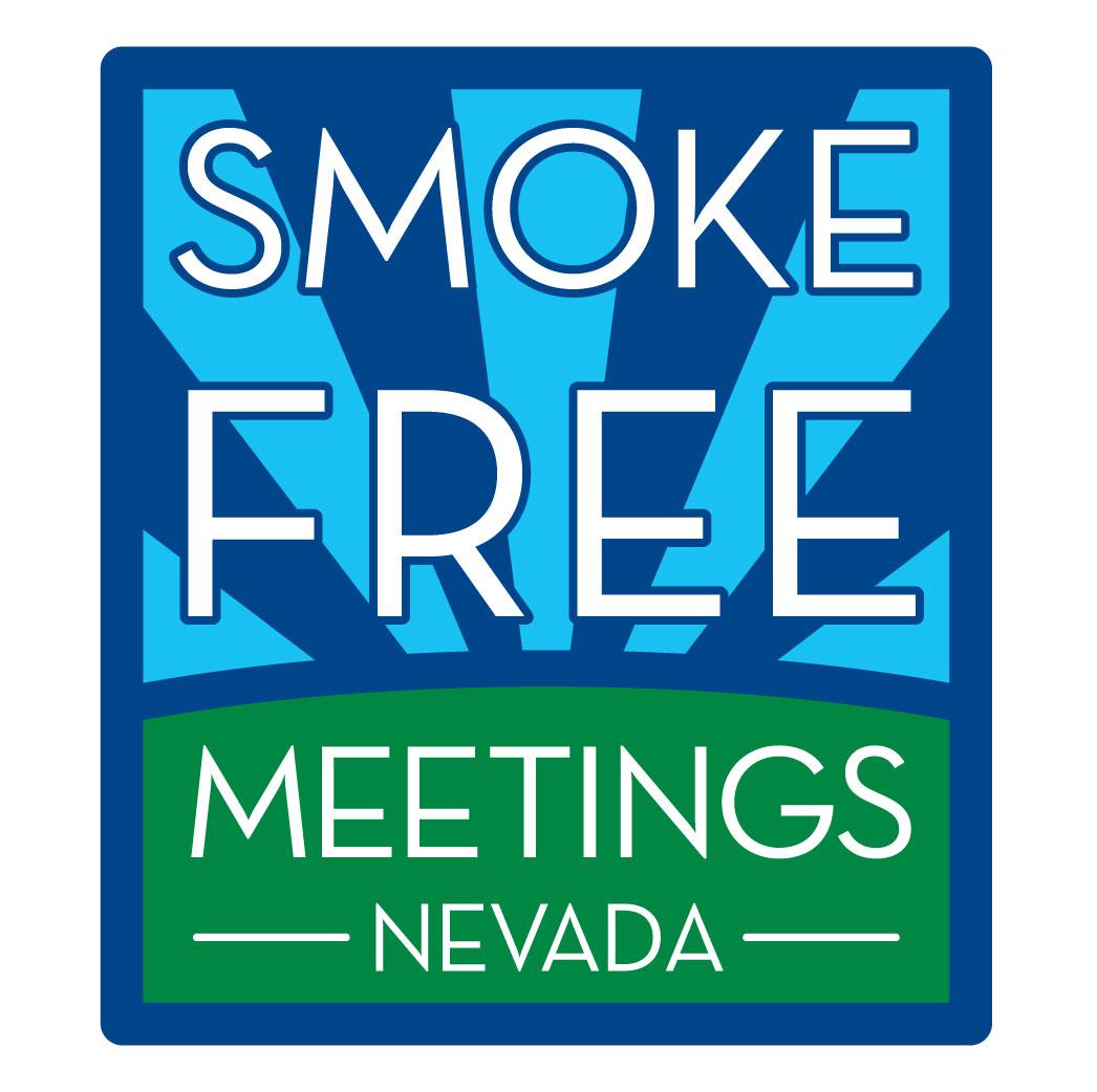 Smoke Free Meetings