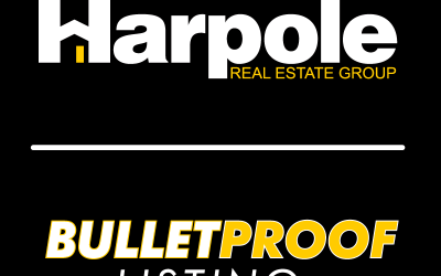 Harpole Real Estate Group