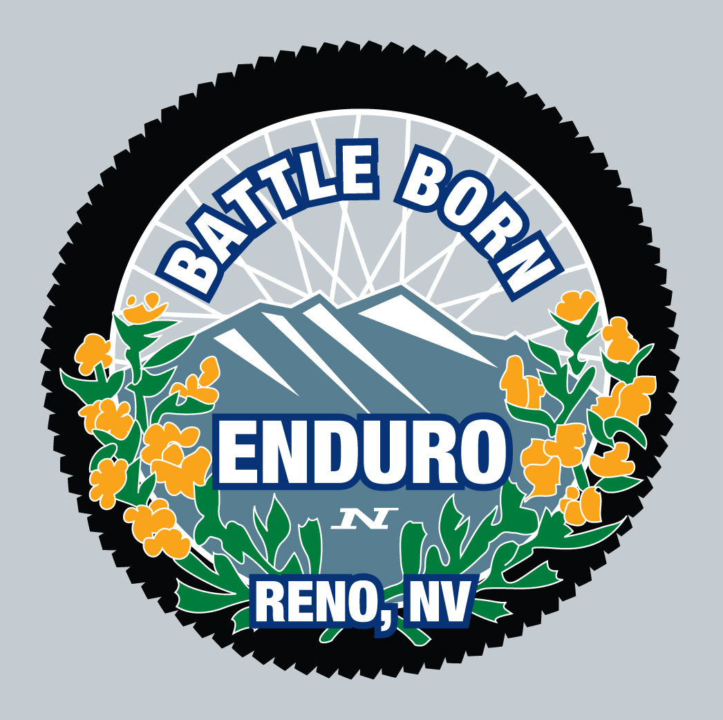 Battle Born Enduro