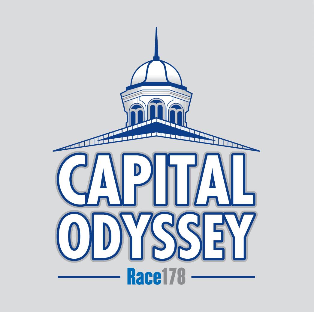 Capital Odyssey