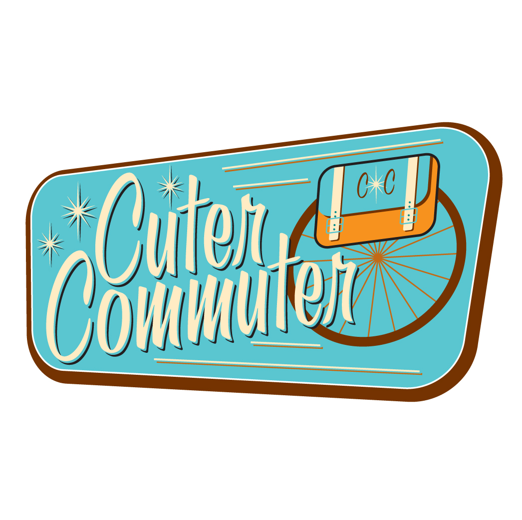 Cuter Commuter