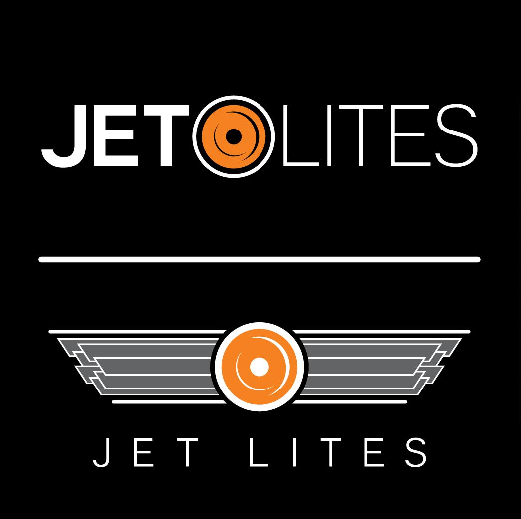 Jet Lites