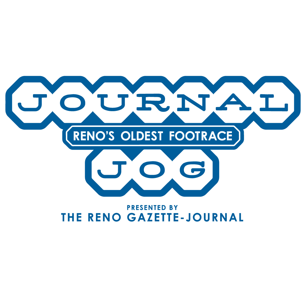 Journal Jog
