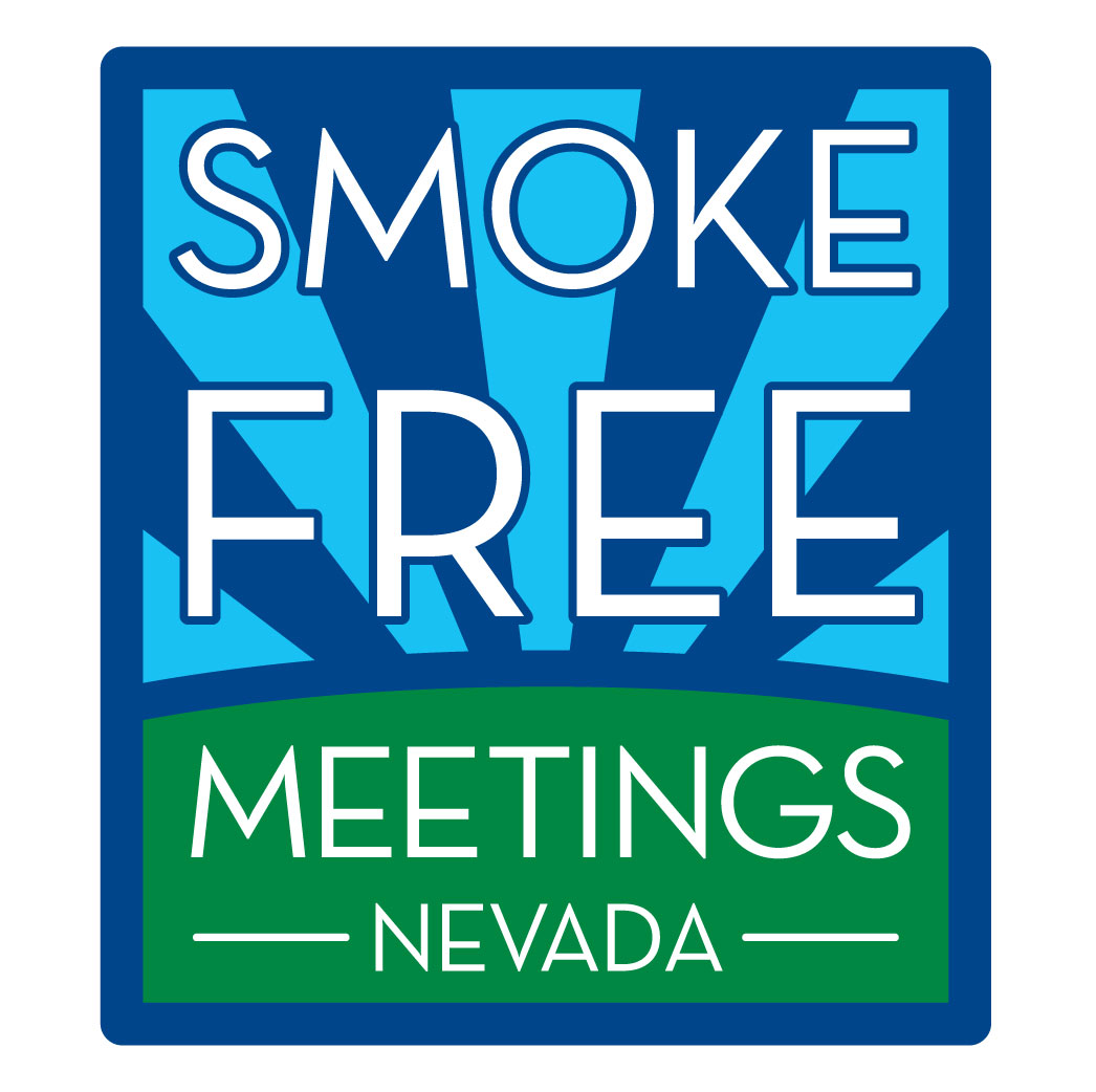 Smoke Free Meetings