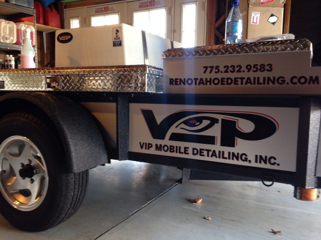 vip trailer 2